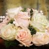 「突然ですが、明日結婚します」結婚したい女と結婚したくない男、価値観が正反対のふたりが恋に落ちたら!?